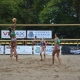 Кърджали, Турнир по плажен волейбол за мъже и жени за Купа Емона