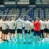 19-07-2019, Самоков, открита тренировка на националите, снимки: Lap.bg