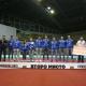 13-04-2018, Суперлига, награждаване, снимки: LAP.bg