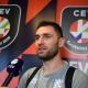 17-09-2019, България - Италия, Европейско първенство за мъже, група А, Монпелие, снимки: cev.lu