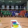 01-07-2018, Държавни финали по за юноши U17, награждаване