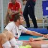 18-07-2017, Открита тренировка на мъжкия национален отбор на България