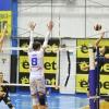 06-11-2018, Монтана - Кладно, Купа на ЦЕВ, 1/32-финал, първи мач, мъже, снимки: CEV