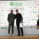 06-01-2019, Церемония по награждаване на най-добър млад спортист за 2018 г., ОСК Лозенец, снимки: Ивелин Солаков