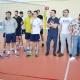 19-05-2019, Любителски турнир, гр. Тетевен, награждаване