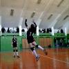 15-02-2016, Приятелски турнир по миниволейбол момичета до 12 години, Славия