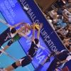 09-08-2019, България - Египет, олимпийска квалификация, мъже, Варна, снимки: Алекс Филипов