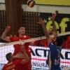 17-10-2017, ЦСКА - Хебър, Суперлига, III кръг, снимки: Lap.bg