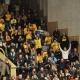 19-01-2020, Хебър (Пазарджик) - Нефтохимик 2010 (Бургас), Купа на България, финал, мъже