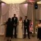 12-08-2018, сватбата на Виктор Йосифов и Виолина Георгиева, снимки: Фейсбук и Инстаграм