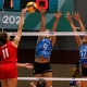 21-09-2021, България - Аржентина, световно първенство U18, Мексико, снимки: ФИВБ