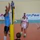 19-20-09-2020, Любителски турнир, гр. Тетевен, мъже