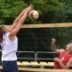 14-08-2019, Кърджали, Национален турнир по плажен волейбол за юноши и девойки до 20 години