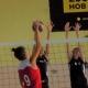 16-09-2019, София, турнир Ахилиада 2019, девойки под 17 години