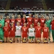 21-06-2018, България - Австралия, чалъндж турнир