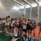 23-06-2019, Смолян, награждаване на ученическите игри за девойки 8-10 клас