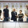 БФВ и Lidl България отново партньори за 2017 година