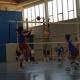 07-07-2020, Волейболистки на Перун шампионки след маратон от мачове в зала и на пясъка. Снимки: ВК Перун