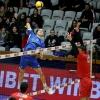 31-01-2020, Левски - ЦСКА, Суперлига, XIII кръг, мъже, снимки: LAP.bg