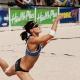06-05-2020, Горещи моменти от плажния волейбол