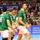 11-08-2019, България - Бразилия, олимпийска квалификация, мъже, Варна, снимки: fivb.com