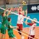 13-09-2020, България - Полша, юноши U18, европейско първенство, мач за трето място, Лече (Италия), снимки: CEV