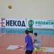 06-07-07-2019, Любителски турнир, гр. Тетевен