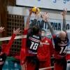24-01-2020, ЦСКА - Нефтохимик 2010, Суперлига, XII кръг, мъже, снимки: LAP.bg