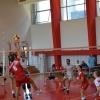 01-10-2019, Мемориален турнир по волейбол за мъже Владимир Прохоров, снимки: ВК Етрополе