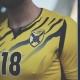 27-10-2020, Хебър атакува Суперлигата с нови дизайнерски екипи