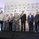 20-04-2018, Официален старт на строителството на спортна зала София парк. Снимки:Lap.bg