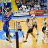 09-03-2018, Монтана - Добруджа 07, 1/4-финални плейофи, първи мач, снимки: Lap.bg