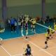 12-05-2018, Левски - Марица, девойки, Държавни финали U19, снимки: Иван Бонев