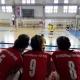 14-06-2018, Локомотив 1929 спечели международен турнир в Сърбия за момичета U15