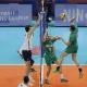 26-05-2018, България - САЩ, Лига на нациите, мъже, група 2, снимки: fivb.org