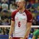 18-09-2018, България - Полша, Световно първенство, мъже, група D
