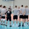 22-06-2019, София, открита тренировка на националите, снимки: Lap.bg