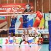 24-10-2019, ЦСКА - Левски, Суперлига, II кръг, мъже, снимки: Ивелин Солаков