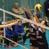 13-03-2018, Левски - ЦСКА, Национална волейболна лига жени, 1/2-финални плейофи, първи мач, снимки: Lap.bg