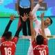 21-09-2018, България - Иран, Световно първенство, мъже, група G