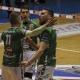 22-02-2019, Левски - Добруджа 07, 19-и кръг, Суперлига, мъже, снимки: LAP.bg
