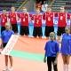 15-07-2019, България - Беларус, София, Европейско първенство U17, юноши