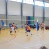 30-10-2016, Стара Загора, есенен дял от първенството за юноши младша, до 16 години на регион Странджа
