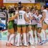 26-08-2017, България - Белгия, световна квалификация, група G