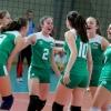 27-04-2019, България - Беларус, европейска квалификация U16, Стара Загора