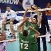 30-08-2017, България - Финландия, Европейско първенство, мъже, плейофен мач