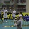 11-05-2017, зала Христо Ботев, открита тренировка на женския национален отбор по волейбол на България, снимки: Lap.bg