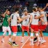 14-09-2019, България - Португалия, Европейско първенство за мъже, група А, Монпелие, снимки: cev.lu