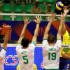 22-06-2019, Куияба, Бразилия - България, група 16, четвърти уикенд на Волейболна лига на нациите, мъже, снимки: fivb.com