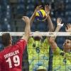 28-08-2017, България - Словения, Европейско първенство, мъже, група С
